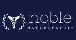 Noble Naturopathic