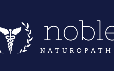 Introducing Noble Naturopathic – Vancouver's Integrative Wellness Centre